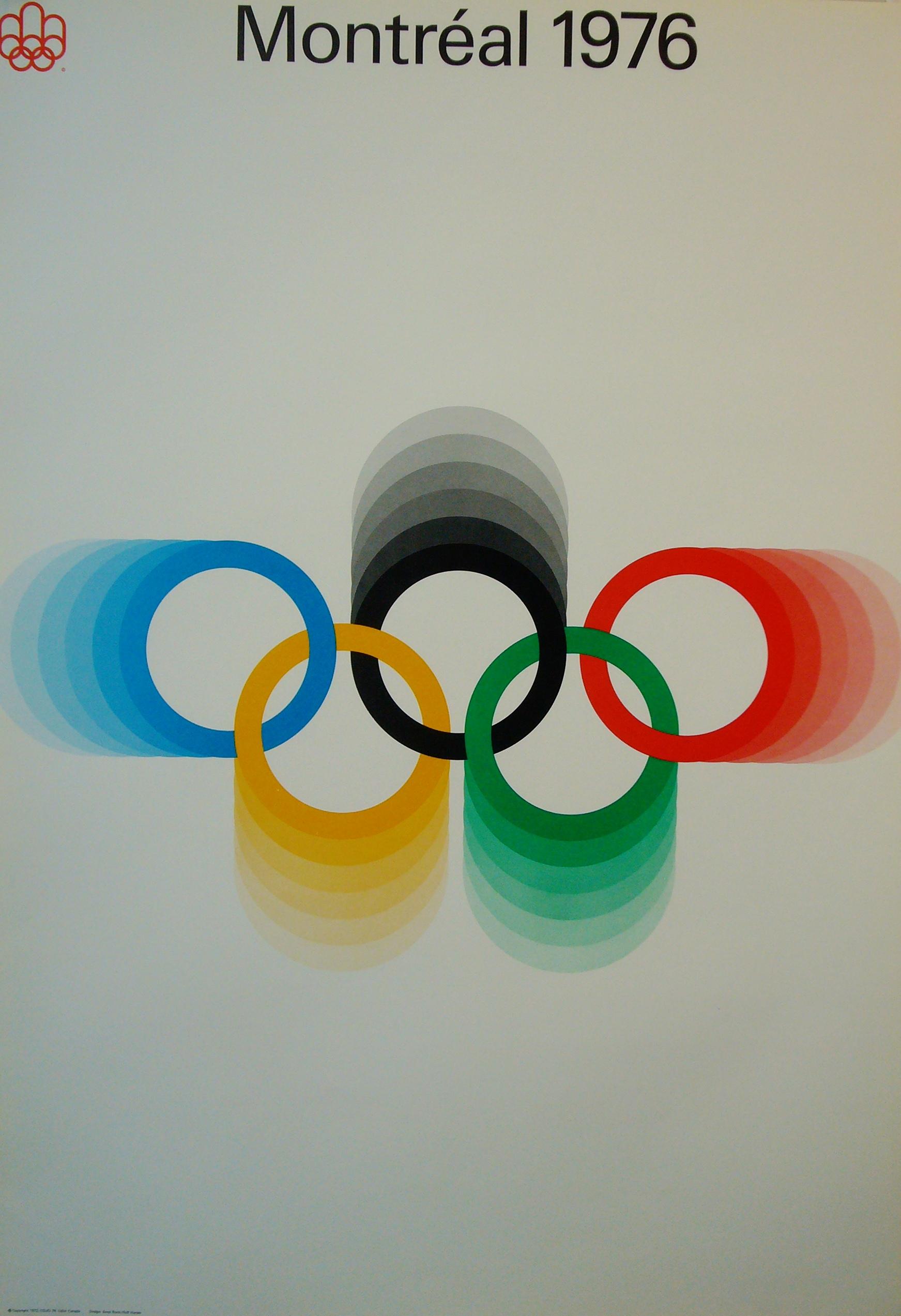 26 летние олимпийские игры